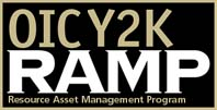 y2k as software crisis Module one dr ebrahimi's article: y2k, e-business, software engineering, risk management the software crisis led to the.